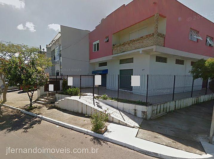 JFernando Imóveis - Casa, Igara, Canoas (118429)