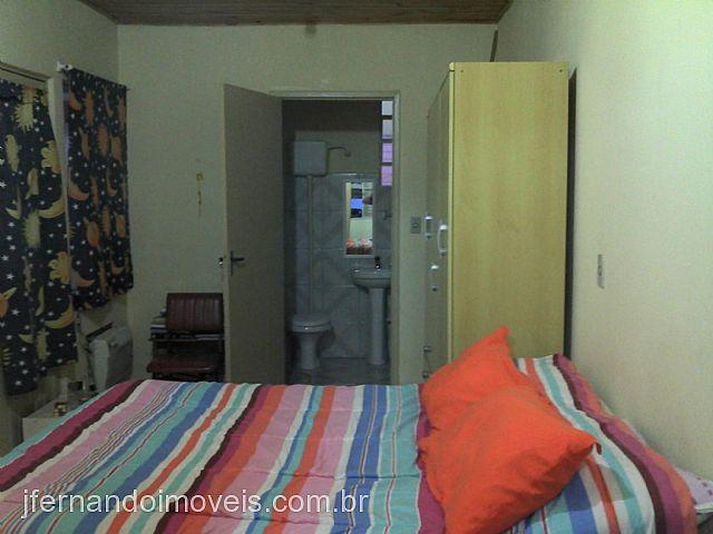 Casa 1 Dorm, Igara, Canoas (124864) - Foto 5