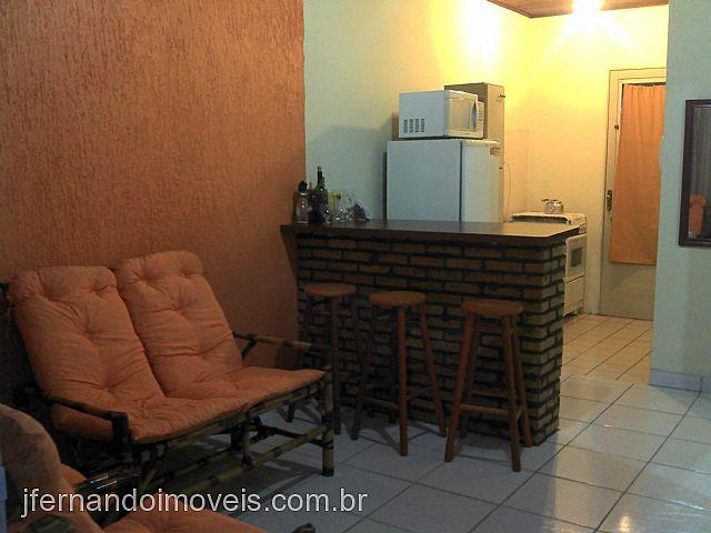 Casa 1 Dorm, Igara, Canoas (124864) - Foto 4