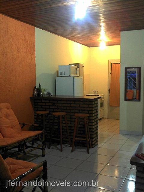 Casa 1 Dorm, Igara, Canoas (124864) - Foto 3