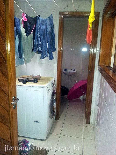 Apto 3 Dorm, Centro, Canoas (125119) - Foto 10