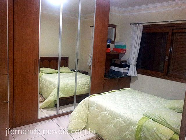 Apto 3 Dorm, Centro, Canoas (125119) - Foto 8
