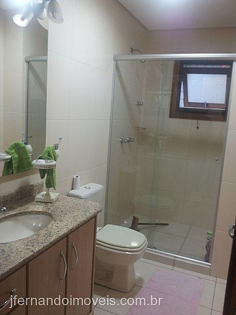Apto 3 Dorm, Centro, Canoas (125119) - Foto 6