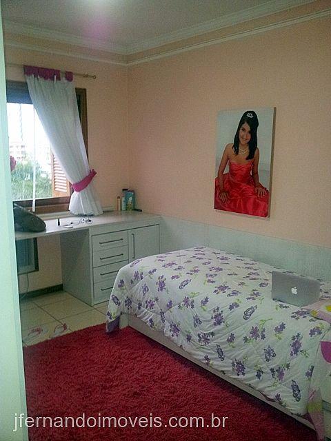 Apto 3 Dorm, Centro, Canoas (125119) - Foto 5