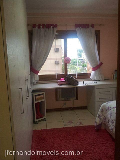 Apto 3 Dorm, Centro, Canoas (125119) - Foto 4