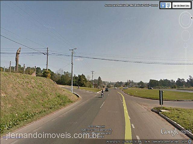 JFernando Imóveis - Terreno, Centro (125245) - Foto 3