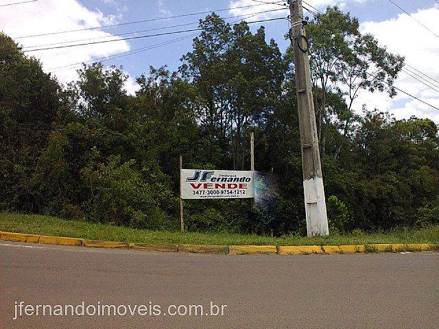 JFernando Imóveis - Terreno, Centro (125245) - Foto 2