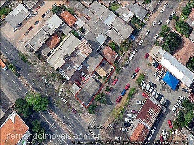 Casa, Igara, Canoas (125414) - Foto 2