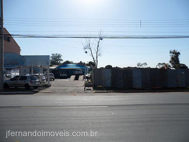JFernando Imóveis - Casa, Estância Velha, Canoas - Foto 10