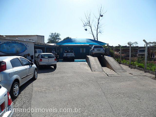 JFernando Imóveis - Casa, Estância Velha, Canoas