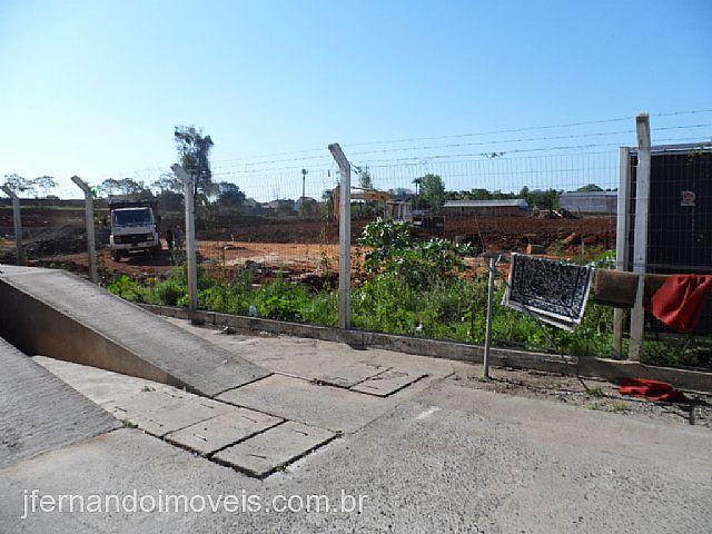 JFernando Imóveis - Casa, Estância Velha, Canoas - Foto 9