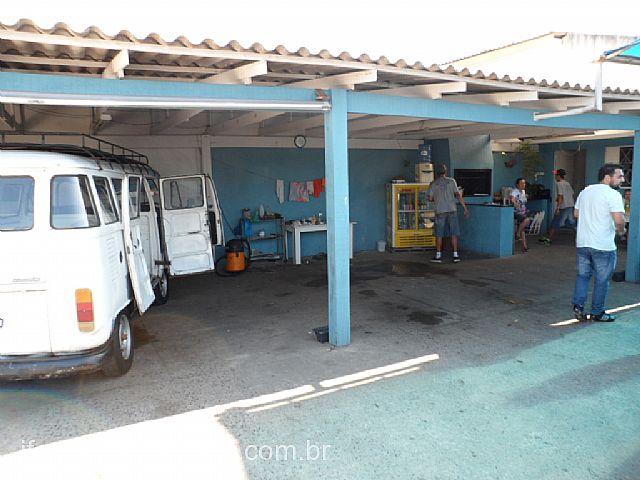 JFernando Imóveis - Casa, Estância Velha, Canoas - Foto 8