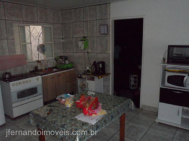 JFernando Imóveis - Casa, Estância Velha, Canoas - Foto 7