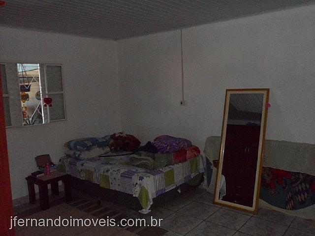 JFernando Imóveis - Casa, Estância Velha, Canoas - Foto 6