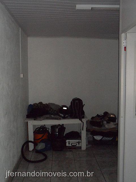JFernando Imóveis - Casa, Estância Velha, Canoas - Foto 5