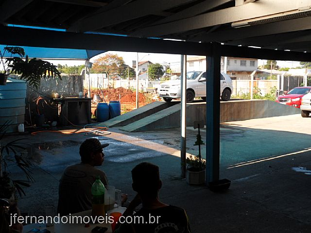 JFernando Imóveis - Casa, Estância Velha, Canoas - Foto 3