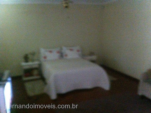 Casa 4 Dorm, Igara, Canoas (127304) - Foto 10