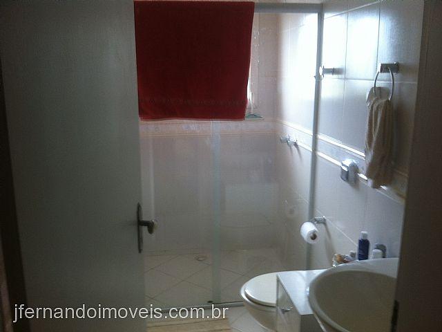 Casa 4 Dorm, Igara, Canoas (127304) - Foto 9