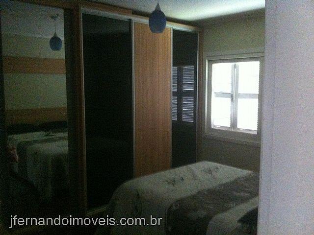 Casa 4 Dorm, Igara, Canoas (127304) - Foto 8