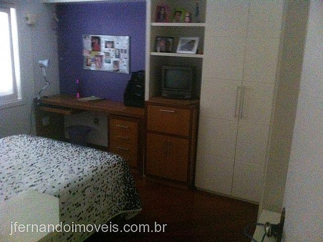 Casa 4 Dorm, Igara, Canoas (127304) - Foto 7