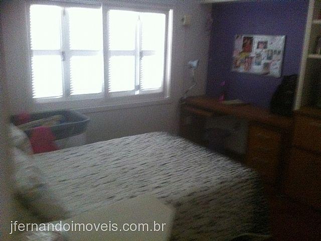 Casa 4 Dorm, Igara, Canoas (127304) - Foto 6