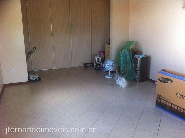 Casa 4 Dorm, Igara, Canoas (127304) - Foto 5