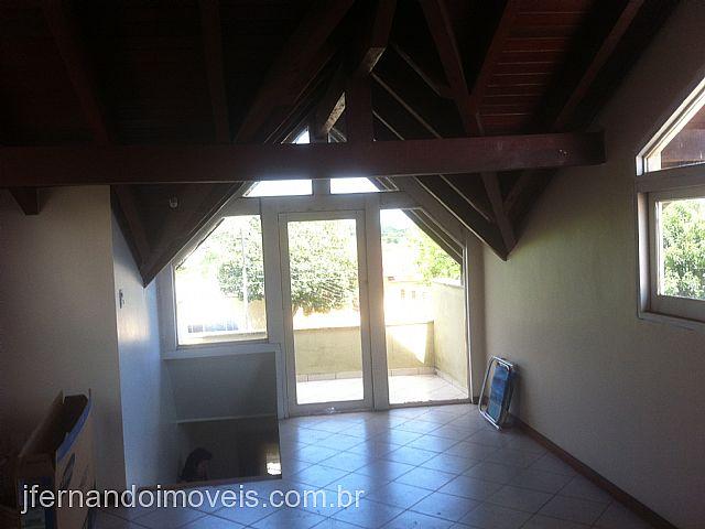 Casa 4 Dorm, Igara, Canoas (127304) - Foto 4
