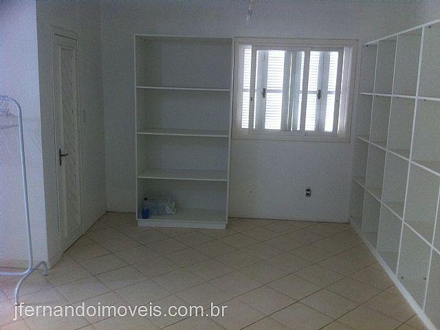 Casa 4 Dorm, Igara, Canoas (127304) - Foto 3