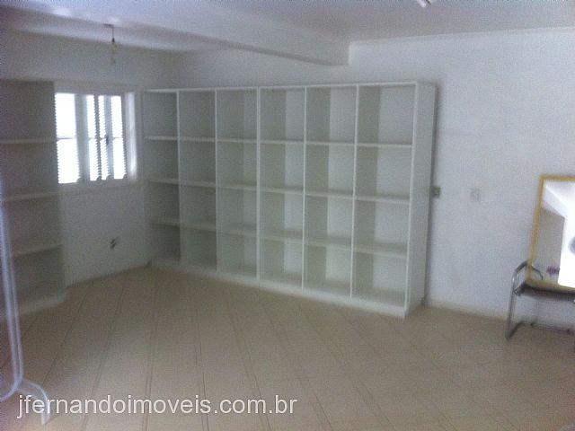 Casa 4 Dorm, Igara, Canoas (127304) - Foto 2