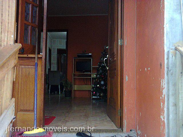 JFernando Imóveis - Casa 4 Dorm, Mathias Velho - Foto 7