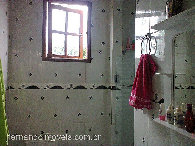 JFernando Imóveis - Casa 4 Dorm, Mathias Velho - Foto 4