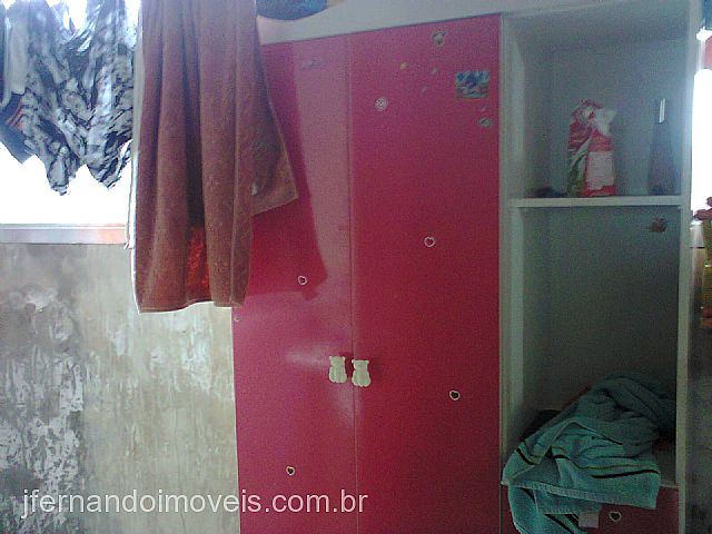 JFernando Imóveis - Casa 4 Dorm, Mathias Velho - Foto 3