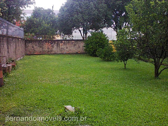 Im�vel: JFernando Im�veis - Casa 2 Dorm, Mathias Velho