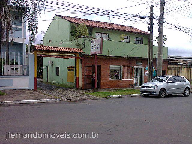 Casa 2 Dorm, Mathias Velho, Canoas (128957) - Foto 6