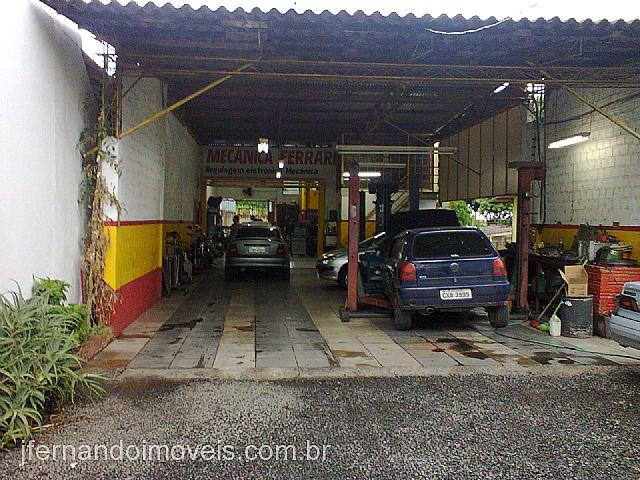 Casa 2 Dorm, Mathias Velho, Canoas (128957) - Foto 5