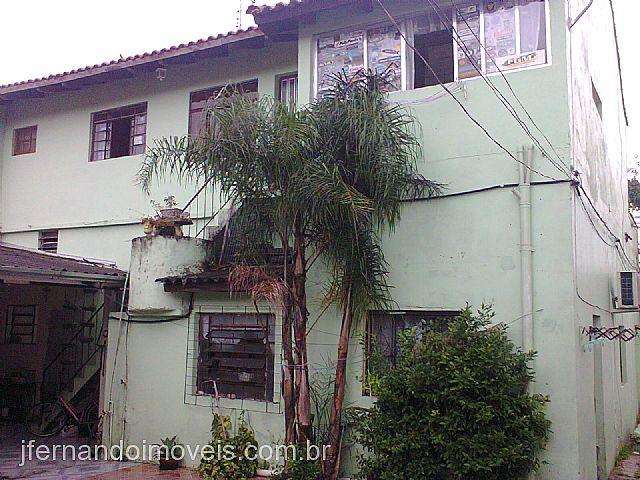 Casa 2 Dorm, Mathias Velho, Canoas (128957) - Foto 3