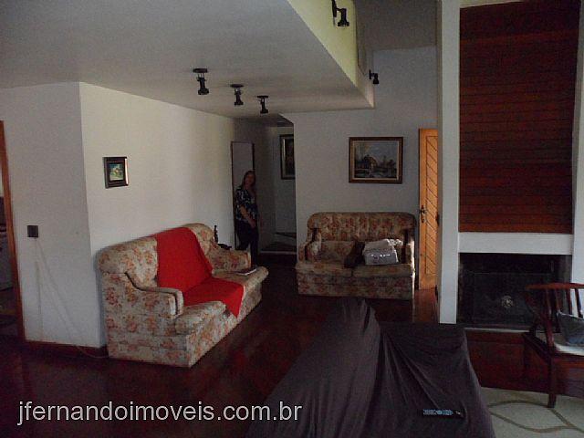 Casa 3 Dorm, Chacara Barreto, Canoas (129052) - Foto 9