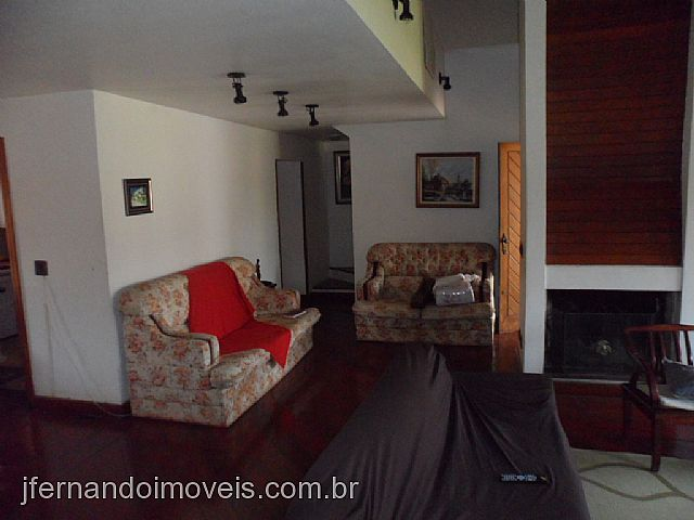 Casa 3 Dorm, Chacara Barreto, Canoas (129052) - Foto 8