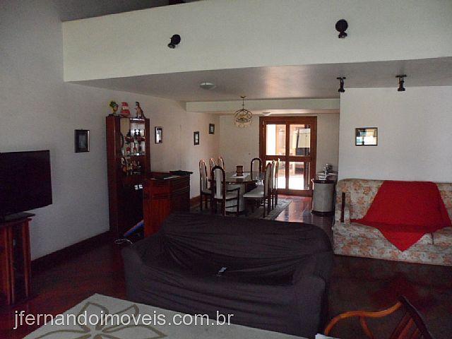 Casa 3 Dorm, Chacara Barreto, Canoas (129052) - Foto 7