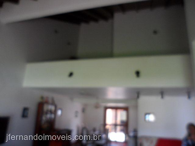 Casa 3 Dorm, Chacara Barreto, Canoas (129052) - Foto 6