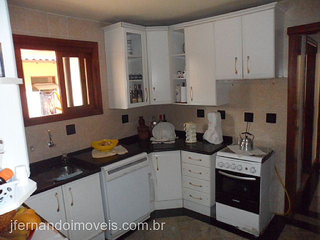 Casa 3 Dorm, Chacara Barreto, Canoas (129052) - Foto 5