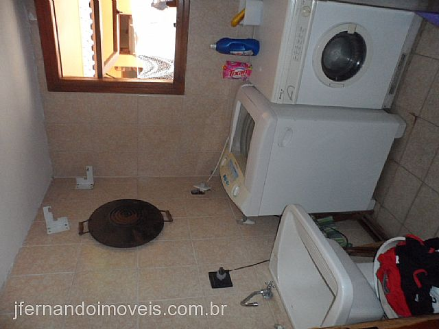 Casa 3 Dorm, Chacara Barreto, Canoas (129052) - Foto 4
