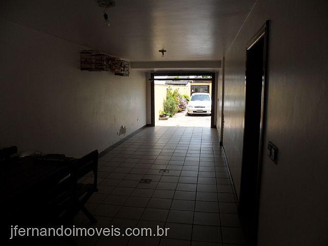 Casa 3 Dorm, Chacara Barreto, Canoas (129052) - Foto 3