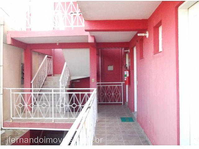 Casa, São José, Canoas (129344) - Foto 8