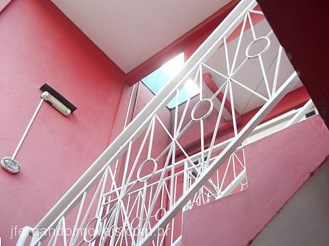 Casa, São José, Canoas (129344) - Foto 7