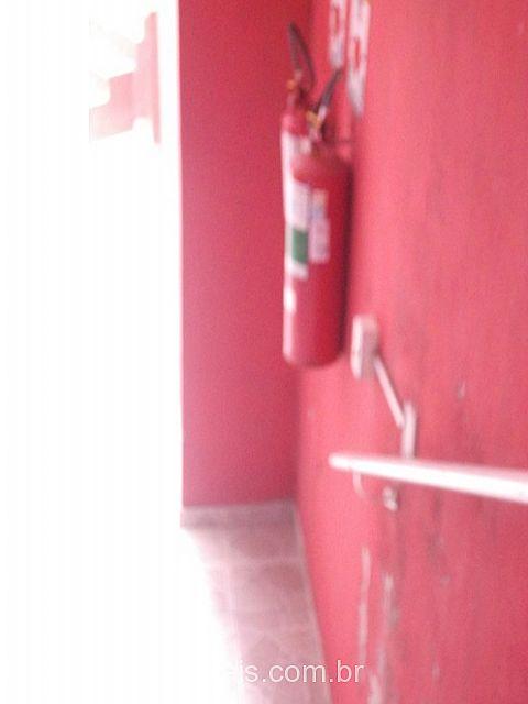 Casa, São José, Canoas (129344) - Foto 6