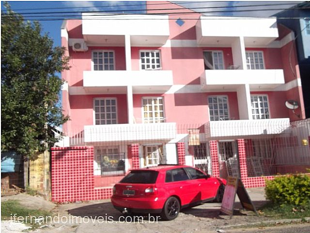 Casa, São José, Canoas (129344)