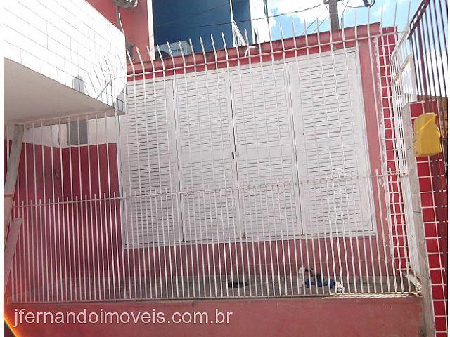 Casa, São José, Canoas (129344) - Foto 3