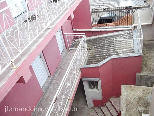 Casa, São José, Canoas (129344) - Foto 2