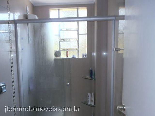 Apto 2 Dorm, Centro, Canoas (129470) - Foto 8